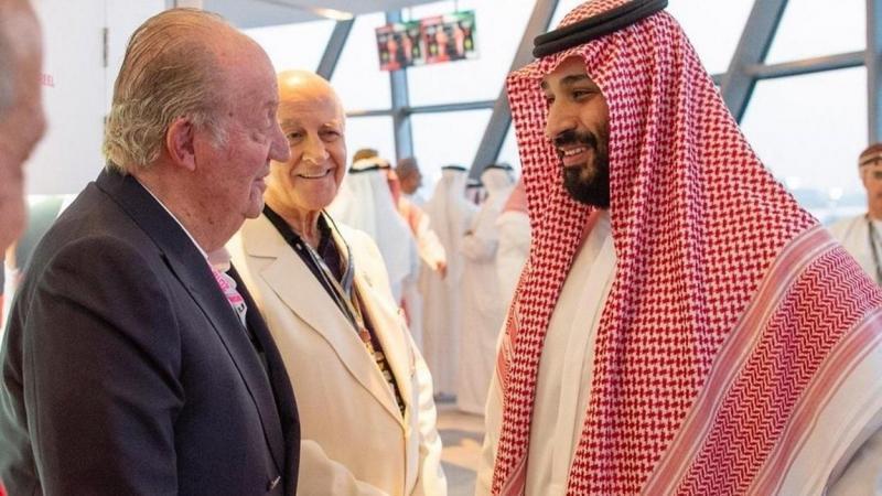 el-rey-emerito-espanol-juan-carlos-i-mantiene-estrechos-lazos-con-la-monarquia-saudi-foto-ep