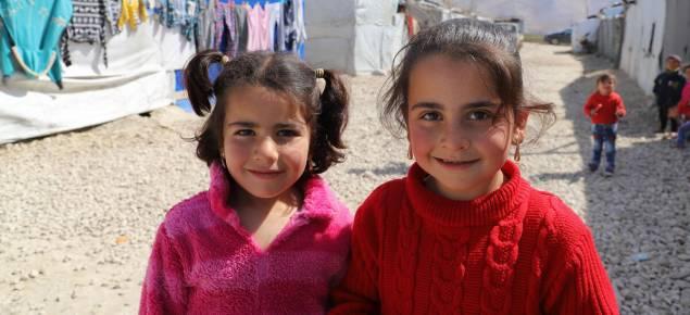 refugiados_sirios_en_el_libano