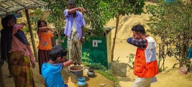 respuesta_refugiados_rohingya_distanciamiento_social_sensibilizacion_y_prevencion_2